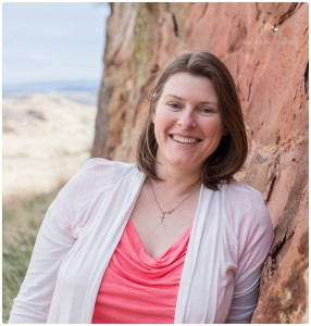 Elizabeth Petrucelli, Stillbirthday Bereavement Doula in Denver, CO