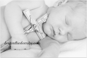 Colorado Miscarriage and Stillbirth Photographer
