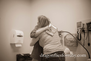 Miscarriage Support - Dravas Photography