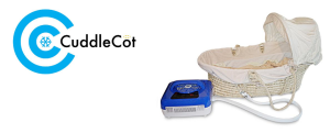 Cuddle_Cot_Banner
